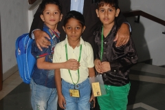 Mr-Chawla-With-Hearing-impaired-children