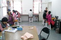 Tailoring Classes01
